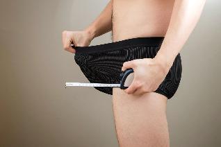 jak dokonać operacji, aby zwiększyć penisa